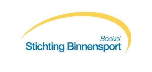 Sport- en Beweegcoach / Combinatiefunctionaris (m/v)