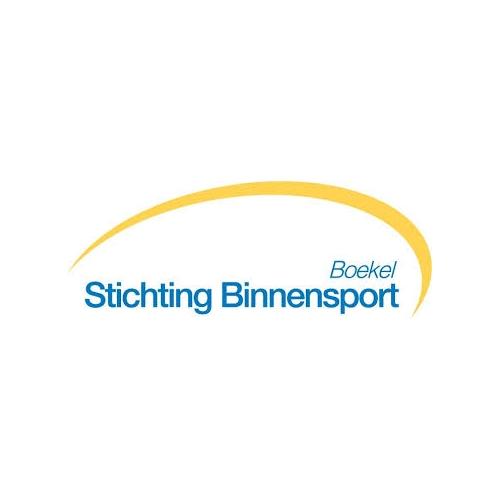 Springfestijn in sporthal 'De Burcht'