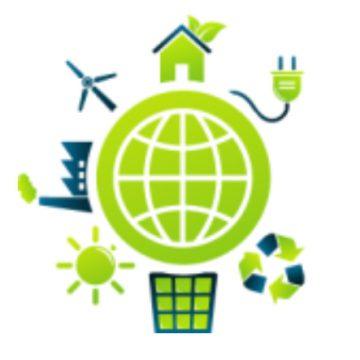Energiecafé: goedkoper energie inkopen en infrarood verwarming