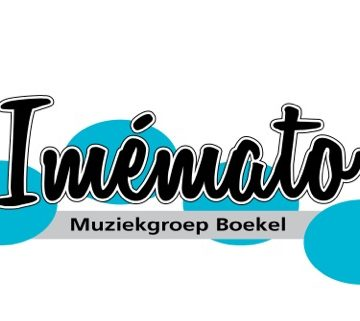 Rabo ClubSupport: Steun Muziekgroep Imémato en stem!