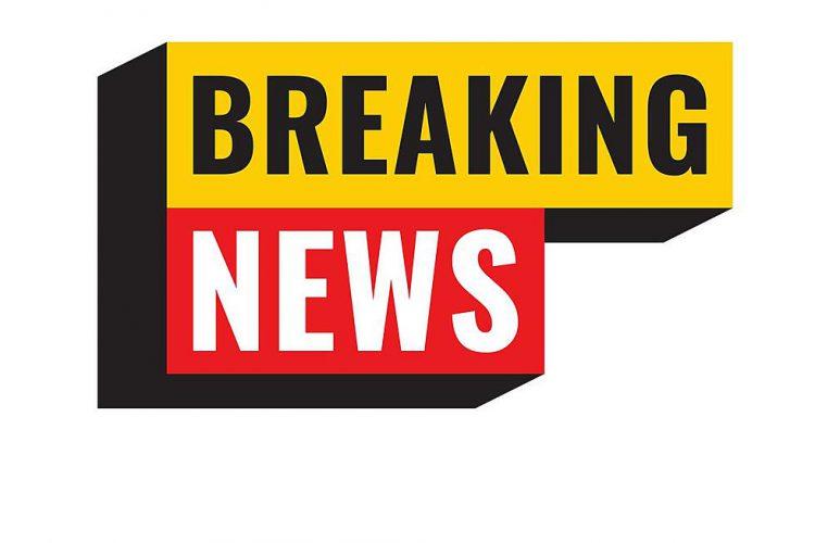 Optocht Boekel 2020 update: start om 16.00 uur