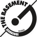 Carnaval in The Basement voor groep 7-8