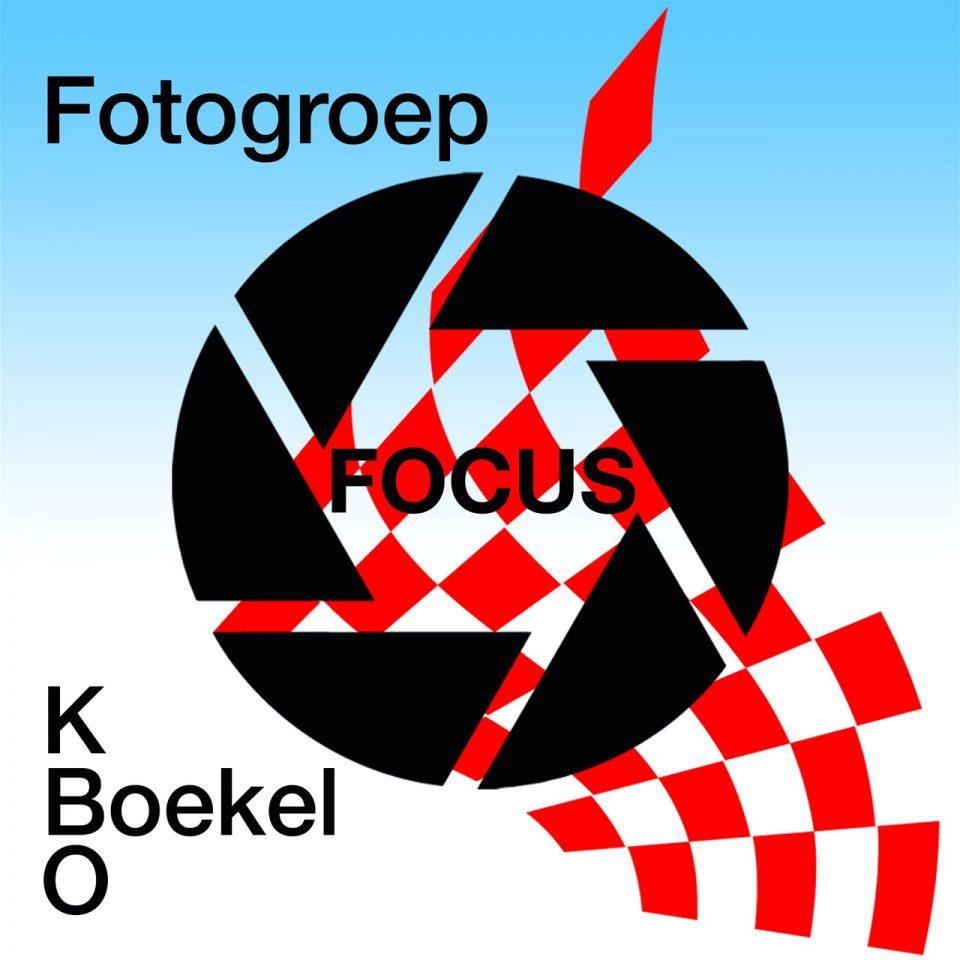 Expositie Fotogroep Focus KBO Boekel