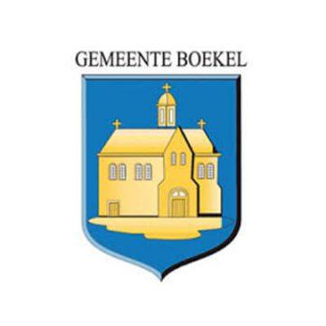 """Oproep aan alle ouders van de Boekelse en Venhorstse """"BRUGKLASSERS"""""""