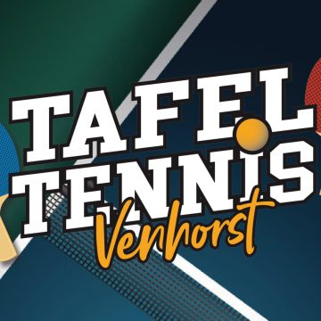 Tafeltennisclub Venhorst
