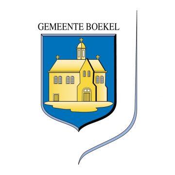 Denkt en praat u mee over een Duurzaamheidsplan voor Boekel?