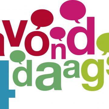 GEANNULEERD: Avond4daagse Boekel-Venhorst