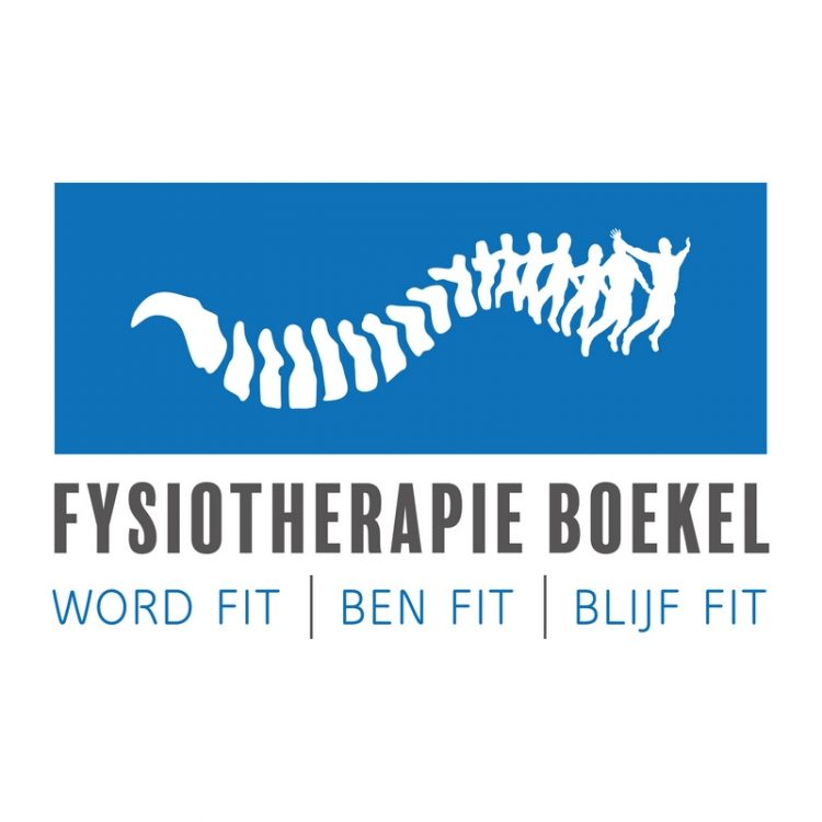 Sportieve wandeltocht Fysiotherapie Boekel