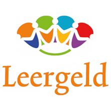 Laptop van Stichting Leergeld