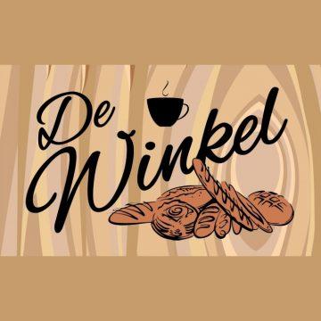 Eerder dan gepland sluit De Winkel Venhorst definitief haar deuren