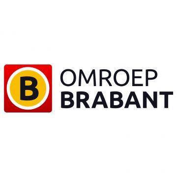 Omroep Brabant brengt verhalen van Boekelnaren in beeld