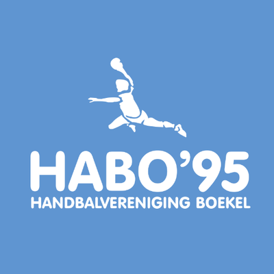 Habo'95 dames 1 in top 10 Nederland