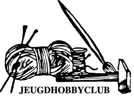 Jeugd Hobbyclub tijdelijk gesloten