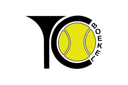 Open Junioren toernooi TC Boekel!