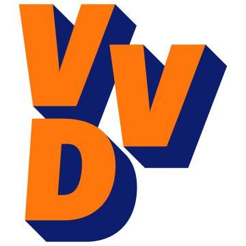 Nieuwe fractievoorzitter VVD Boekel Venhorst