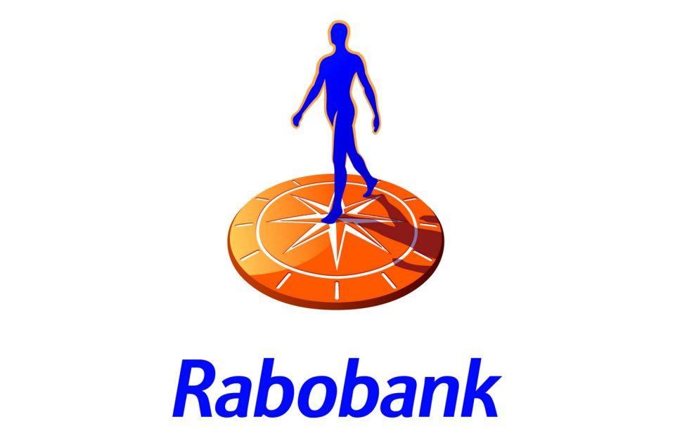 Jaarlijkse Rabobank-kalender op te halen in Boekel