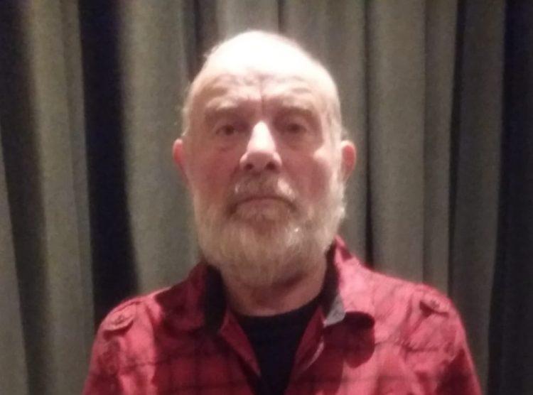 Ties Althuizen nieuwe voorzitter Mennehof