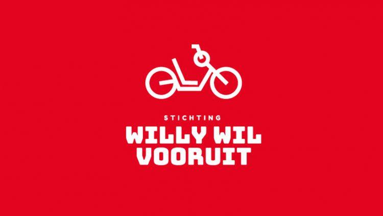 BLOK-uitzending met bingo voor Stichting Willy Wil Vooruit
