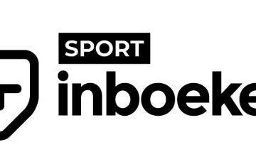 website Sport InBoekel is online!