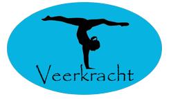Turnvereniging Veerkracht biedt online lessen aan!