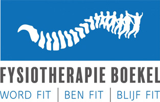 NIEUW! Bootcamp in Boekel én in Venhorst. Ga jij de uitdaging aan?