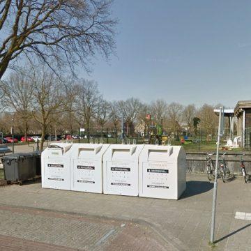 Pinbox Geldmaat vervangt geldautomaat Rabobank