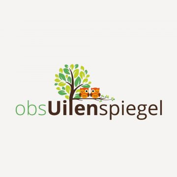 Dertig jaar basisschool Uilenspiegel, terug in de tijd, deel 3