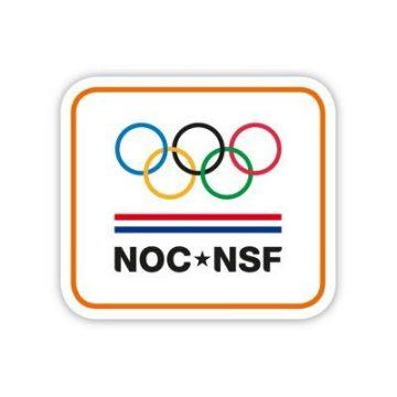 Financiële compensatie sportverenigingen: aanvragen TASO voor Q4 mogelijk tot en met 5 april