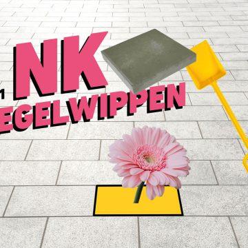 Doe mee met het NK Tegelwippen