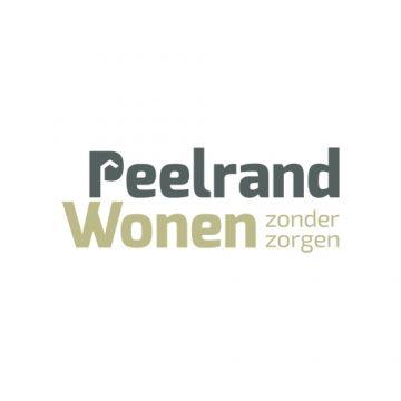 PeelrandWonen zoek Lid van de Raad van Commissarissen
