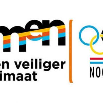 Veilig sporten bij Doele Willem III