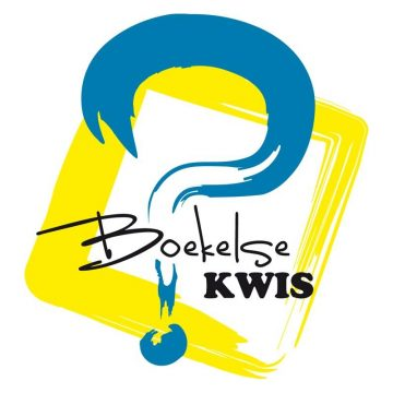 Boekelse Kwis 2021 6e editie!