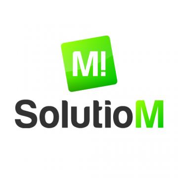 SolutioM Opleidingen zoekt een overnamekandidaat