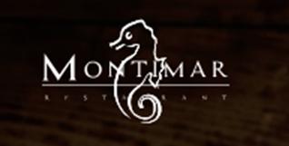 Montimar Open Toernooi TC Boekel