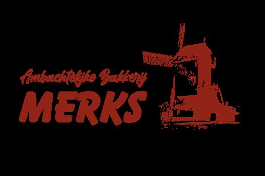 Opening nieuwe winkel Bakkerij Merks