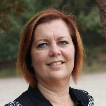 Aftreden VVD raadslid Nicole Dijcks